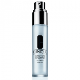 Turnaround - Concentrate Radiance Renewer